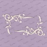 https://www.craftymoly.pl/pl/p/088-Tekturka-naroznik-floral-1-2-sztuki-G4/230