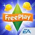Download - The Sims FreePlay (Tudo Infinito) v5.36.1 (ATUALIZADO) - Para Android