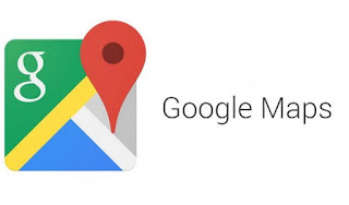 Guida Google Maps