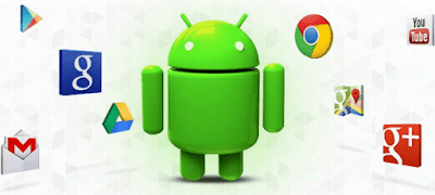 Tips Aman Download Aplikasi di Google Play store