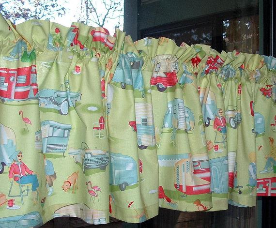 vintage-camper-curtains-retro