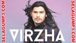 Download Lagu Virzha Full Album Mp3 Paling Populer Saat Ini Gratis Lengkap
