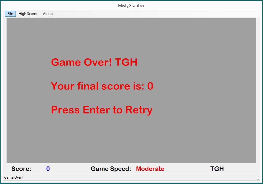 WillyTheWorm v1.1 Released - Retro Snake Game 2