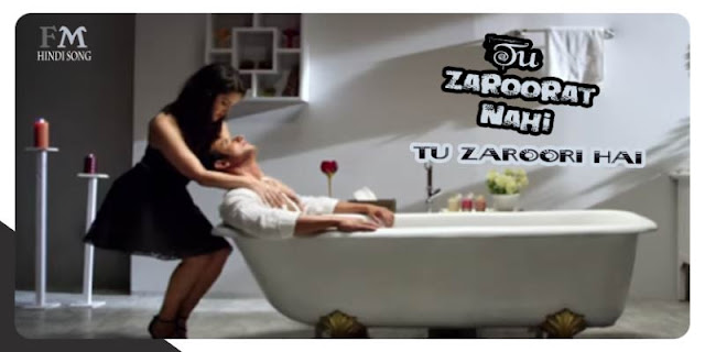 Tu-Zaroorat-Nahi-Tu-Zaroori-Hai-Fuddu-(2016)