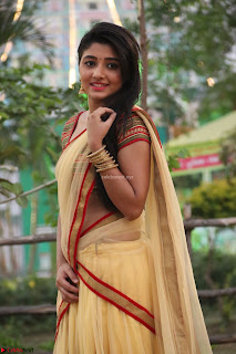 Actress Adhiti Menonin Saree gorgeous beautiful pics    027.jpg