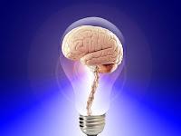 Kekuatan Pikiran (Mind Power) membantu Terwujudnya Harapan
