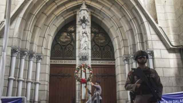 gereja-katedral-jakarta-dukung-kelancaran-reuni-212-dengan-doa