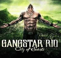 free download Gangstar Rio City Of Saints APK + Full Data v1.1.6 Grafis HD