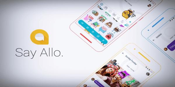 تطبيق-المراسلة-الرائع-Allo-وما-هي-مميزاته