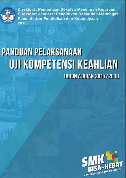 Panduan Pelaksanaan UKK Tahun Pelajaran 2017-2018.pdf