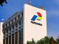PT Pertamina (Persero) - Recruitment For S1, S2, Experienced Hire Program Pertamina April 2017