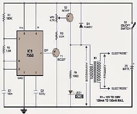Ems    Circuit    Diagram     Circuit    Diagram    Images