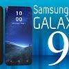 Samsung Galaxy S9, Inilah Spesifikasi dan Harganya