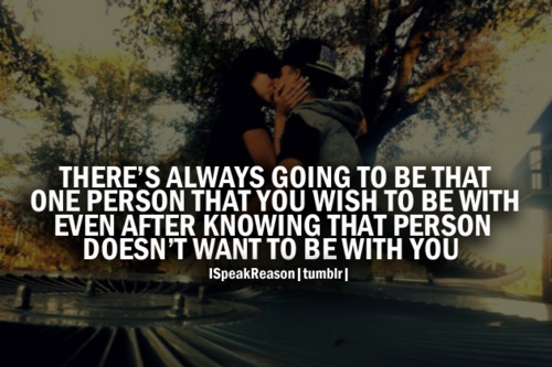 ENTERTAINMENT: MOTIVATIONAL QUOTES FOR GIRLFRIEND
