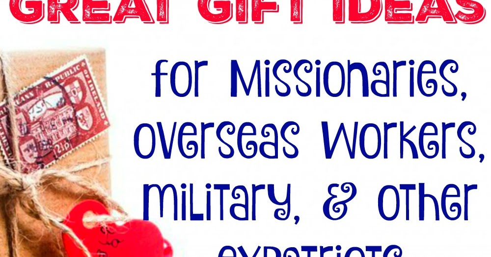 Books bargains blessings gift ideas for missionaries overseas books bargains blessings gift ideas for missionaries overseas workers and other expatriots negle Images