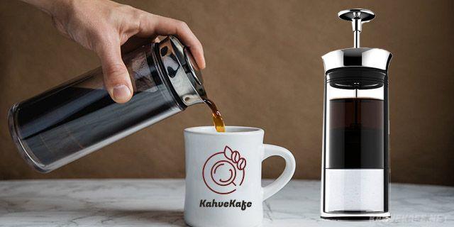 american press kahve ekimanı inceleme - www.kahvekafe.net