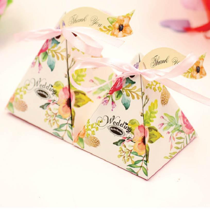 Wedding Gift Tag Malaysia : Wedding Card Malaysia Crafty Farms Handmade