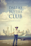 Sinopsis Dallas Buyers Club