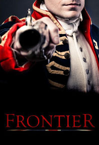 Frontier 1 Capitulo 2