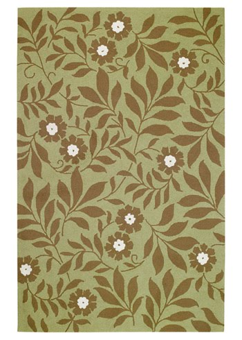 Bay Area Kitchen - Livngrooms With Nuetral Area Rugs
