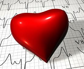 Nonischemic cardiomyopathy Symptoms, Causes, Prognosis, Expectancy, Treatment