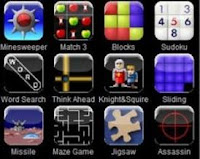 GIOCHI X IPHONE GRATIS
