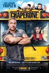 Người Bố Hoàn Lương - The Chaperone