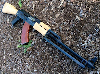 White-wood-ak-74-Jemak