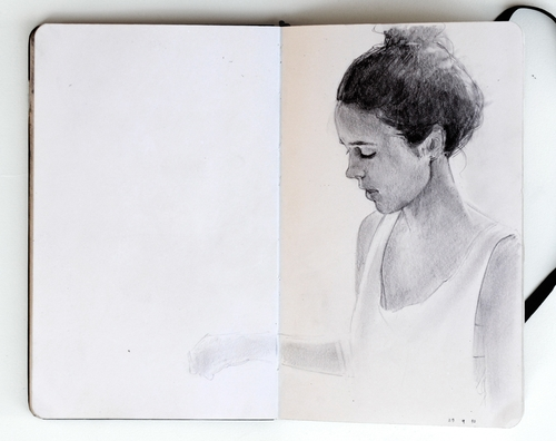 11-Thomas-Cian-Expressions-on-Moleskine-Portrait-Drawings-www-designstack-co