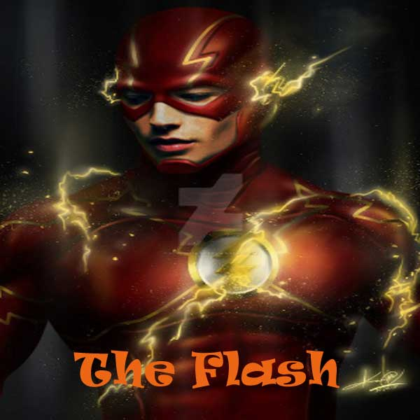 Flashpoint, Flashpoint Synopsis, Flashpoint Trailer, Flashpoint Review, Poster Flashpoint, The Flash, The Flash Synopsis, The Flash Trailer, The Flash Review, Poster The Flash