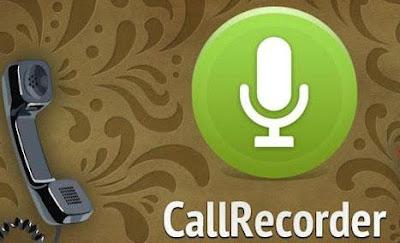 Cara unik merekam percakapan telepon di semua hp android