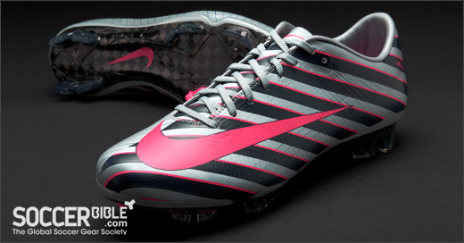 After weeks of anticipation and gossip Forum SoccerBible are enthusiastic  shoes to the introduction of the new CR Mercurial vapor Superfly III 9149e6a76