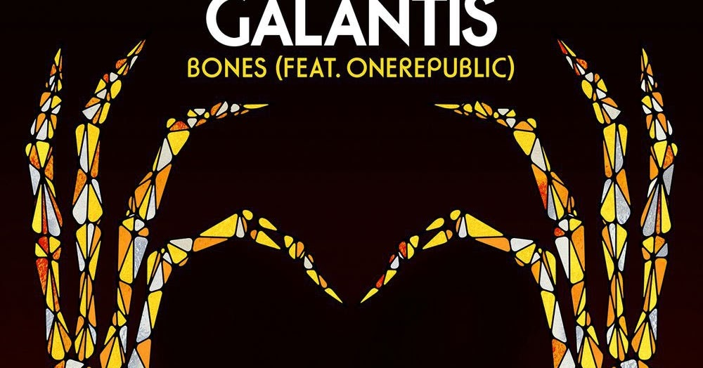 onerepublic bones mp3 free download