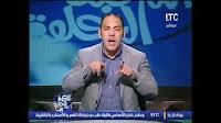 برنامج اللعبة الحلوه حلقة 18-12-2016 مع الكابتن احمد بلال