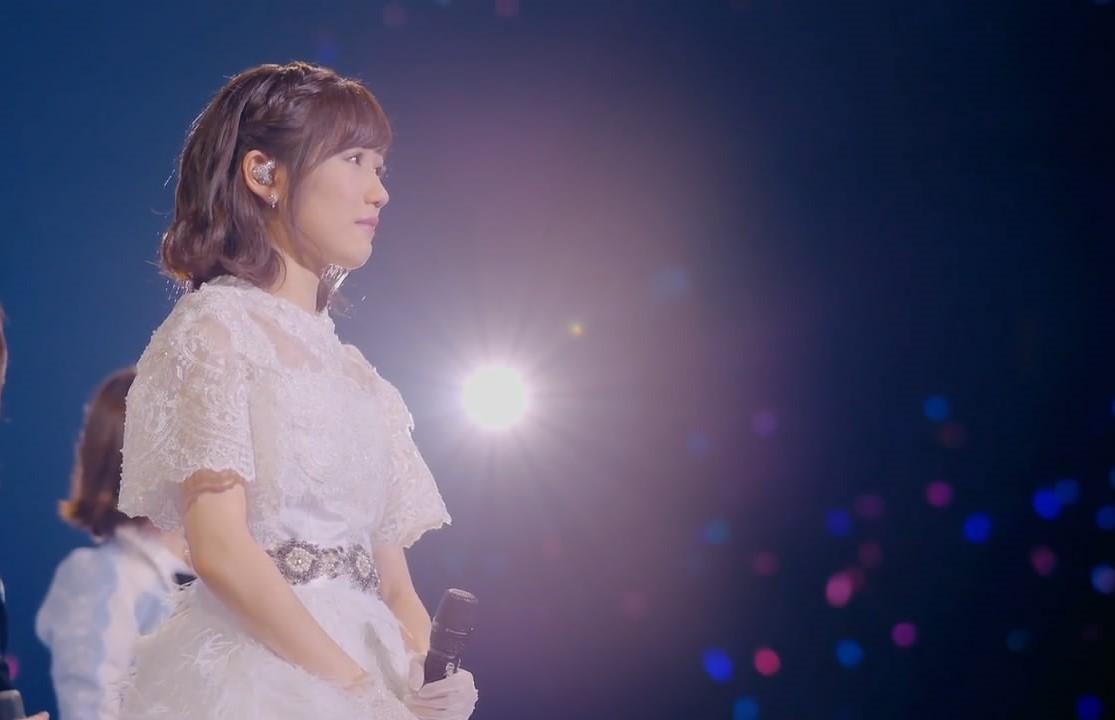 Download Akb48 Concert Saitama Super Arena 2012