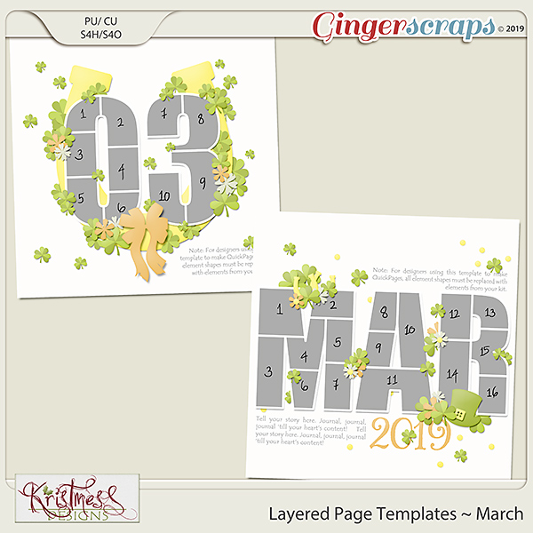 https://store.gingerscraps.net/Layered-Page-Templates-March.html