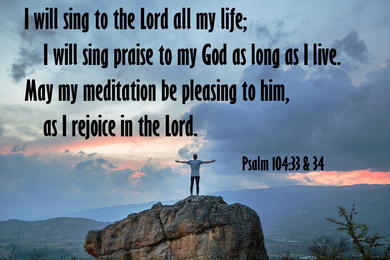 god u0027sbigshow beautiful worship music video the lord u0027s prayer