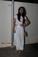 Bollywood Actor Actress at Special Screening Of Film Naam Shabana  0069.JPG