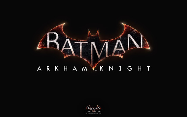 listado de juegos mas venidos en junio 2015, los juegos mas vendidos, los mas vendidos del 2015, asociación española del videojuego, Batman: Arkham Knight, The Witcher 3, Grand Theft Auto V, FIFA 15