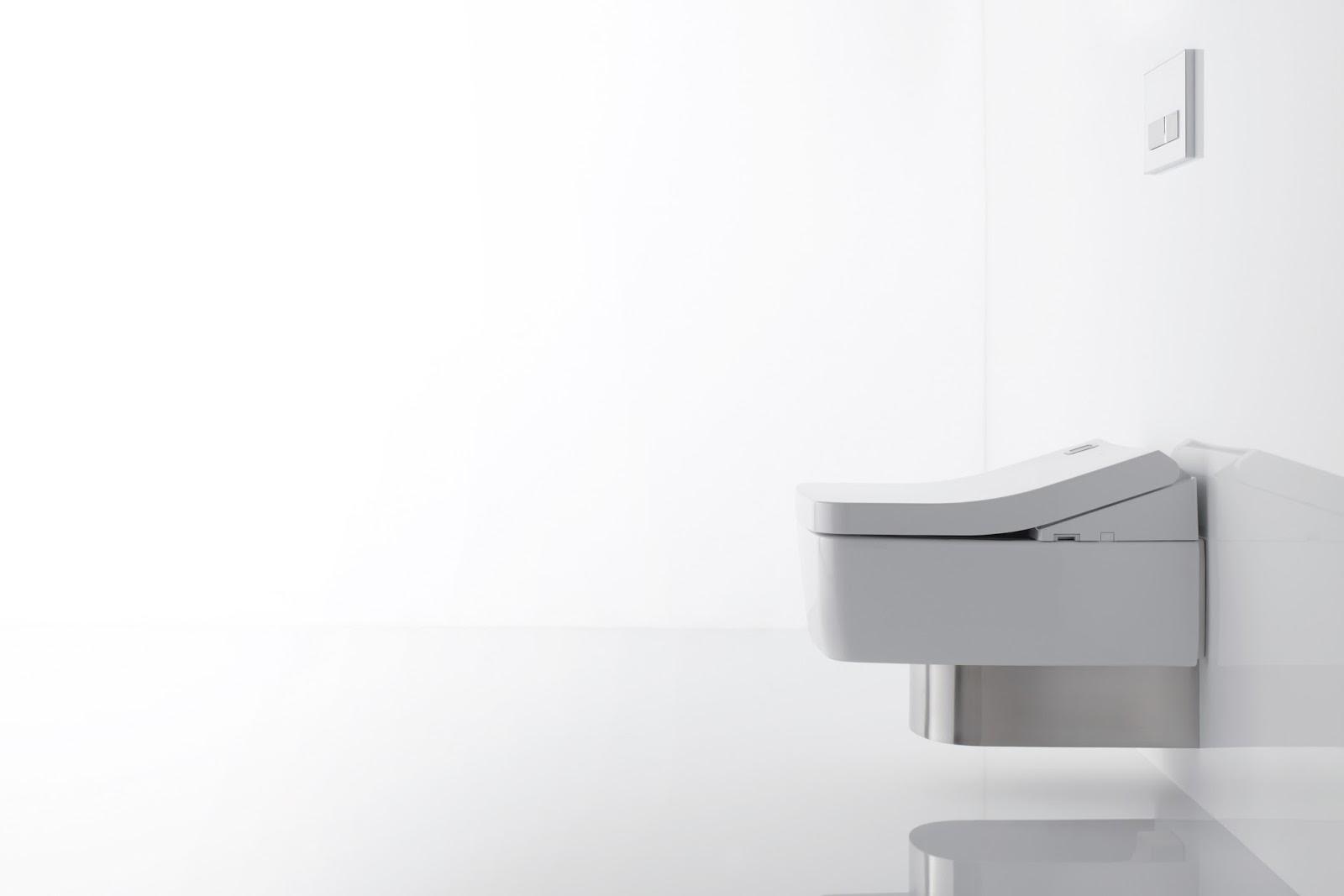 thiết bị vệ sinh toto khuyến mãi