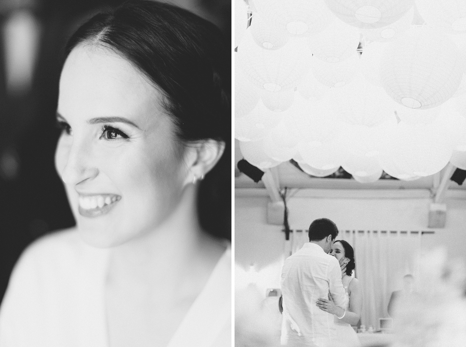 7 Dicas para escolher os fotógrafos certos para o teu casamento