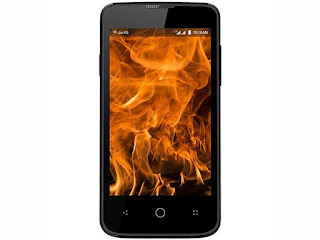 Lyf Flame 5 Price, full Features and specification