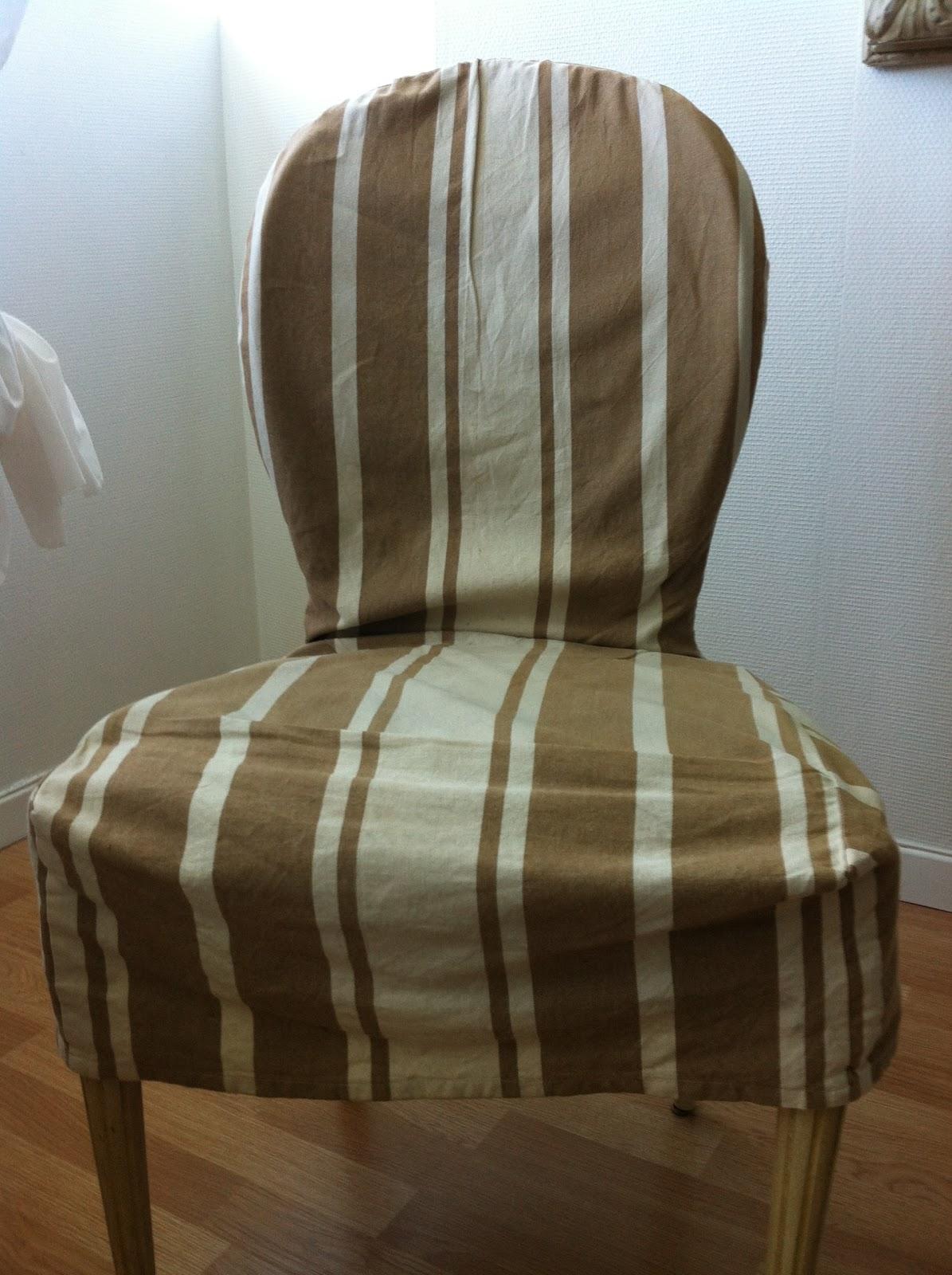 patines et aiguilles la fameuse chaise m daillon louis xvi. Black Bedroom Furniture Sets. Home Design Ideas