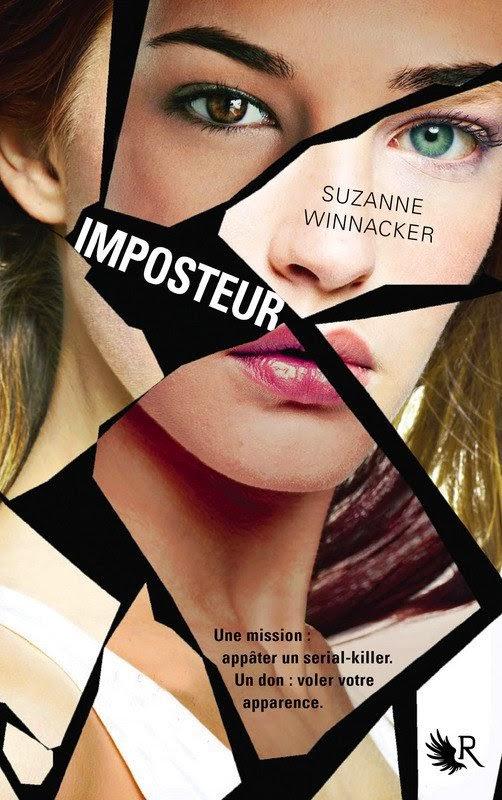 http://lachroniquedespassions.blogspot.fr/2014/12/imposteur-tome-1-imposteur-suzanne.html