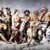 Τα Oνόματα των Ολύμπιων θεών και η «Κρυφή» Ετυμολογία τους