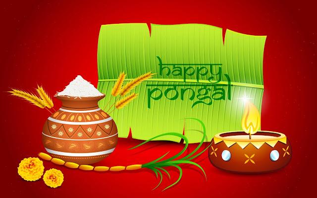 pongal,happy pongal,kaanum pongal,pongal festival,thai pongal,pongal wishes,mattu pongal,happy pongal wishes,happy pongal greetings,pongal greetings,pongal celebration,pongal wish,pongal 2018,happy,kannum pongal,kanuma,happy pongal sms,happy pongal 2017,pongal day,happy pongal my love,happy pongal e cards,kannum,kaanum pongal in tamil,happy pongal hd video,#happy pongal tamil,happy pongal my friend