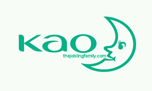 Loker Operator Terbaru PT KAO Indonesia 2018