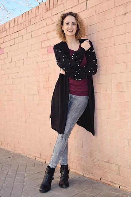 Outfit-cardigan-perlas-5