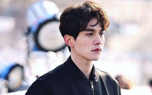 Profile Cast: 라이프 (Life) - Korean Drama 2018 | Full Synopsis