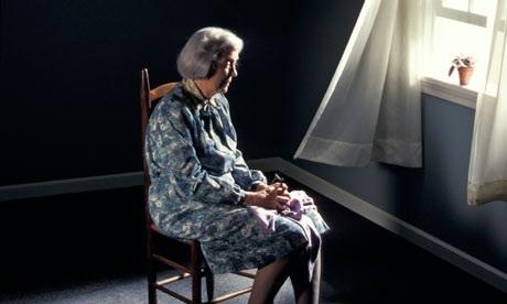 Crean en Reino Unido cargo ministerial para luchar contra la soledad